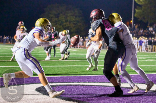 Lipscomb Academy-CPA